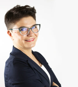 Rosa Giuffre social education consulente sito