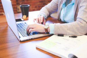 Social Education il blog per insegnanti genitori adolescenti