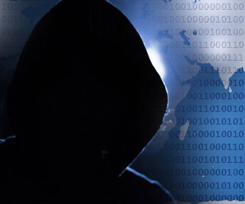 Non è 'la Rete' pericolosa, ma le persone: impara a muoverti nel web e nei social