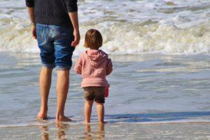 Foto di minori condivise sui Social - Social Education