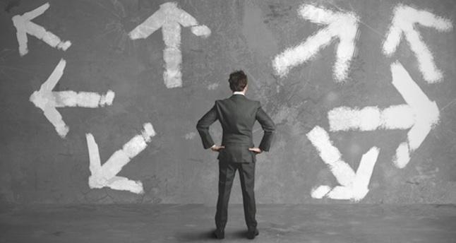Decisione e valutazione nelle relazioni online