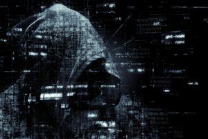 Responabilità come soluzione al cybercrime