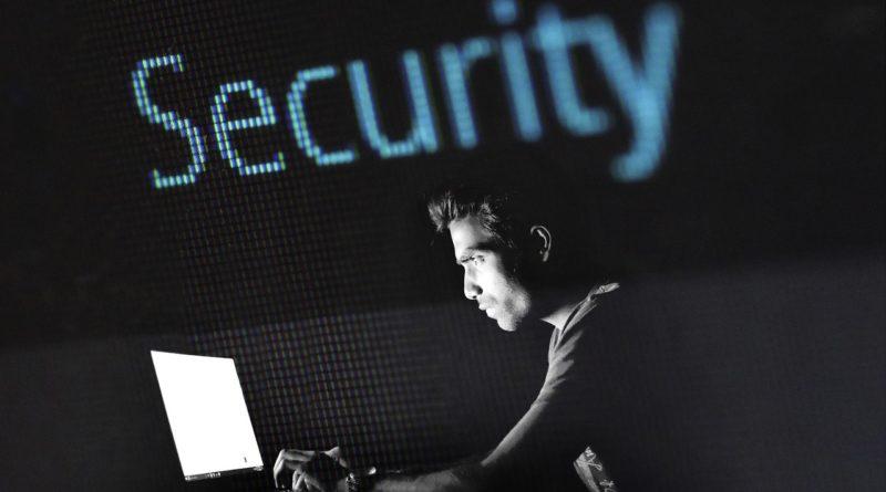 Non aprire questa email: pericolo phishing!