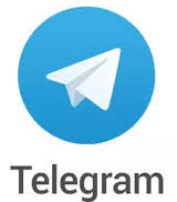 Educazione digitale social education su Telegram