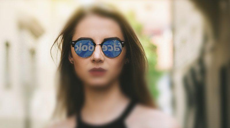 Il nuovo 'tribunale' esterno di Facebook
