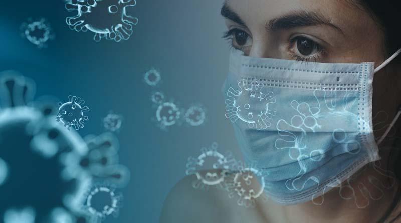 I Robot nella sanità