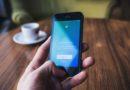 Twitter contro le fake news