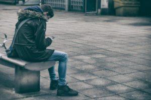 Il Glossario di Educazione Digitale e della Rete: Cos'è il Cyberbullismo?